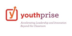 Youthprise-logo