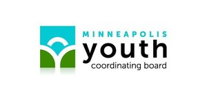 Minneapolis Youth Coordinating Board