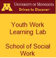 UMN Youth Work Learning Lab