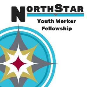 NorthStar Youth Worker Fellowship