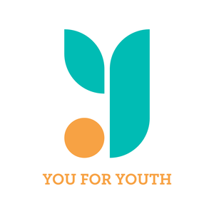 You for Youth