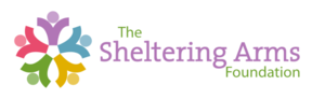 Sheltering Arms Foundation