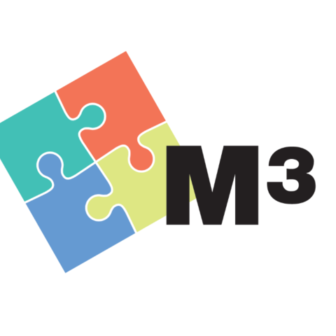 M3 - Making Meaning with Multiple Data Sets
